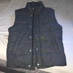 Men's Outdoor Vest